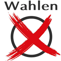 wahlen3.png