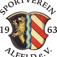 Wappen Transparent.png